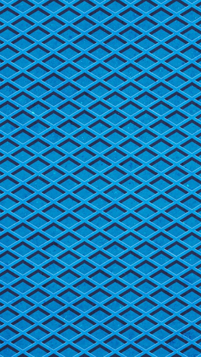 Penny Board Wallpaper Bjornjessen Penny Board Background Tumblr